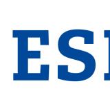 logo-720x360px