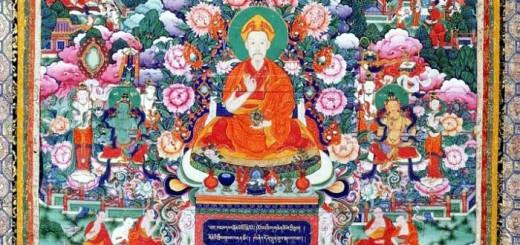 Buddhist_Dress