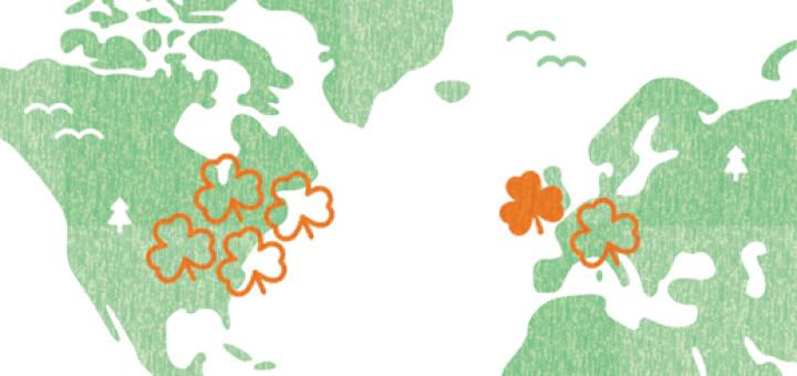 stpatricks_map3